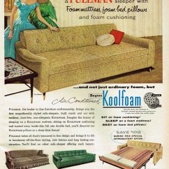 Antique Pullman Sofa Bed Sofas Value City Sleeper Microfinanceindia Org