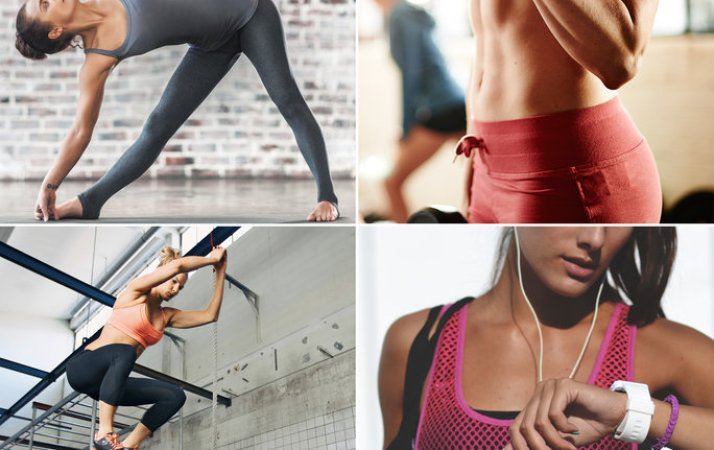 Untitled Follow These Tips To Hit Your Fitness Goals