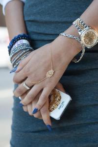 zendaya's nails | Tumblr