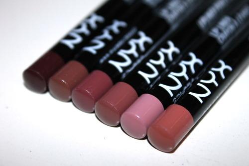 Image result for lip liner tumblr