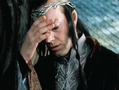 Image result for elrond