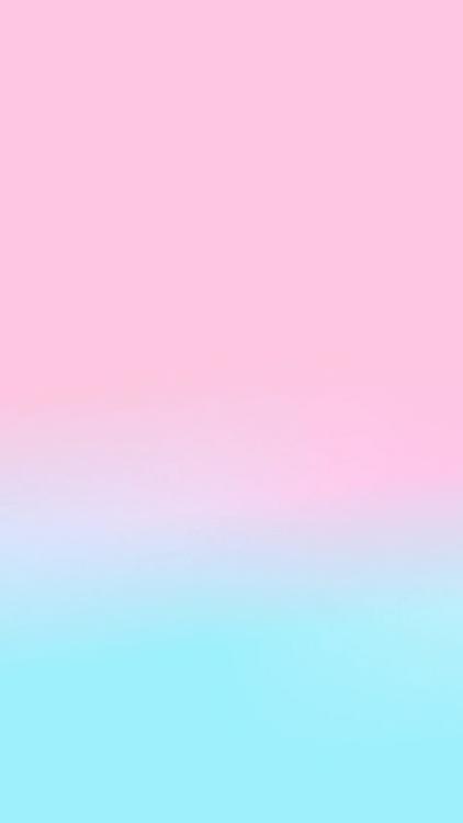 Calming Iphone Wallpaper Aesthetic Gradient Tumblr