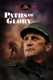 Image result for paths of glory