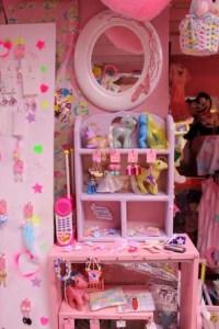 fairy kei bedroom | Tumblr