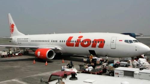獅航空難帶出飛機安全問題 澳洲政府不建議官員乘坐 - Yahoo Travel HK