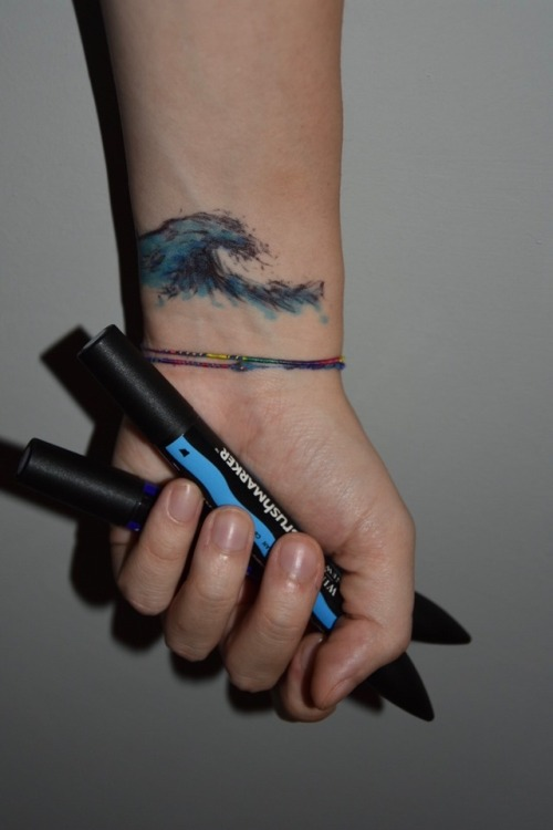 blu oceano  Tumblr