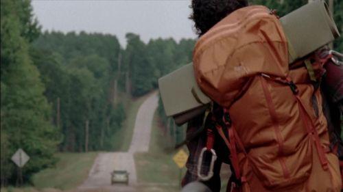 orange backpack guy tumblr