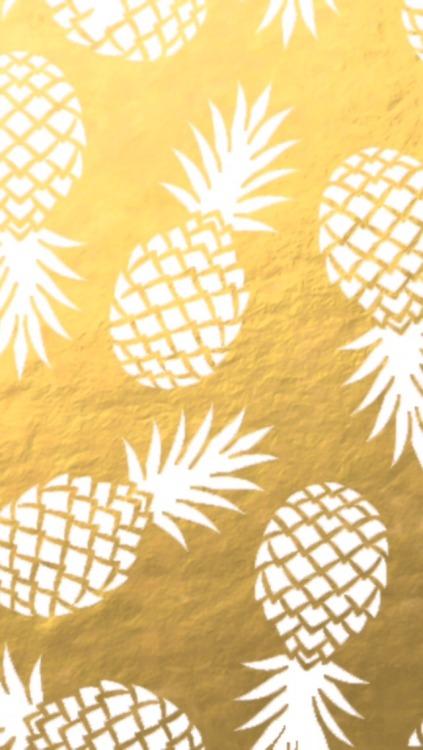 Banana Wallpaper Iphone 6 Transparent Pineapple Tumblr