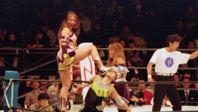 Image result for lco wrestling