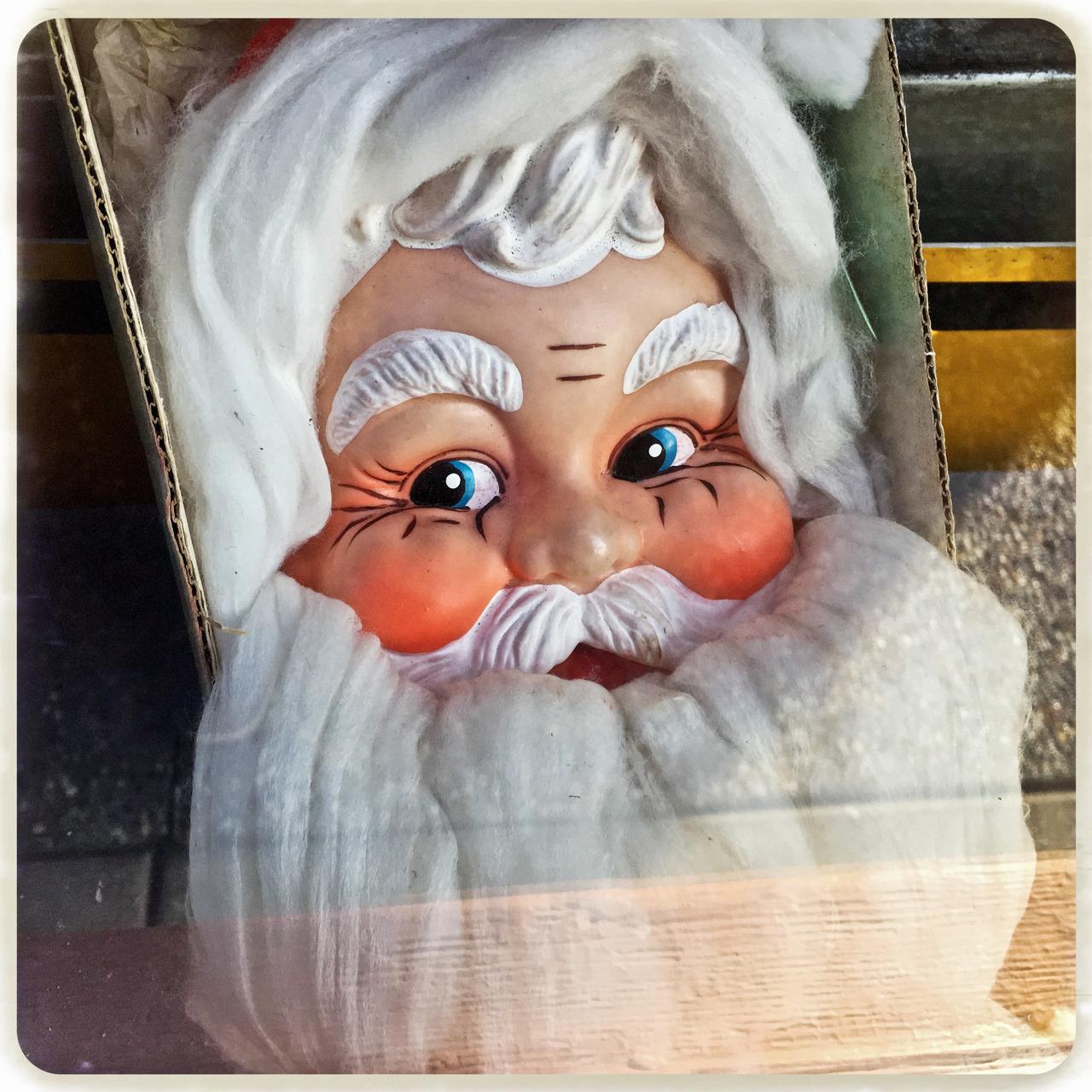 capio lumen christmas eve