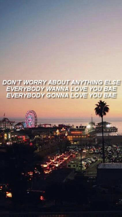 Fall Out Boy Song Lyrics Wallpaper Centuries Lyrics Tumblr