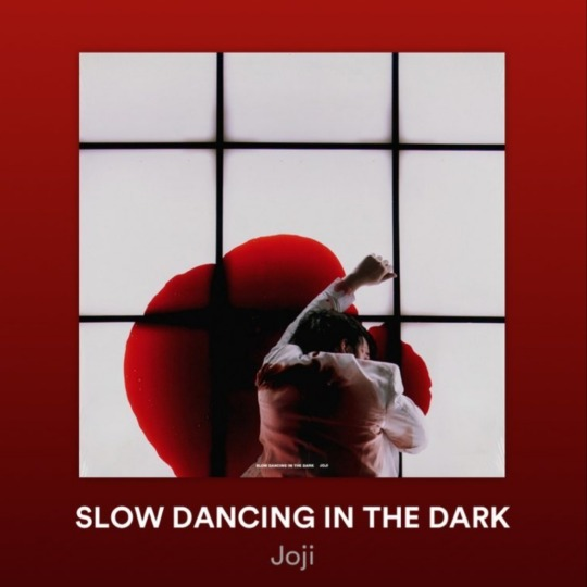 slow dancing in the dark on Tumblr