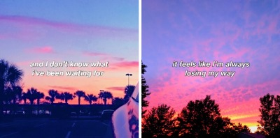 khai dreams  Tumblr