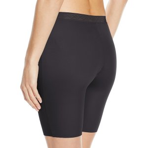Women's Invisibly Smooth Slip Short Panty. For a clean finish under clothing with no lines or... , Mon, 22 Jun  2020 19:13:30 +0100
