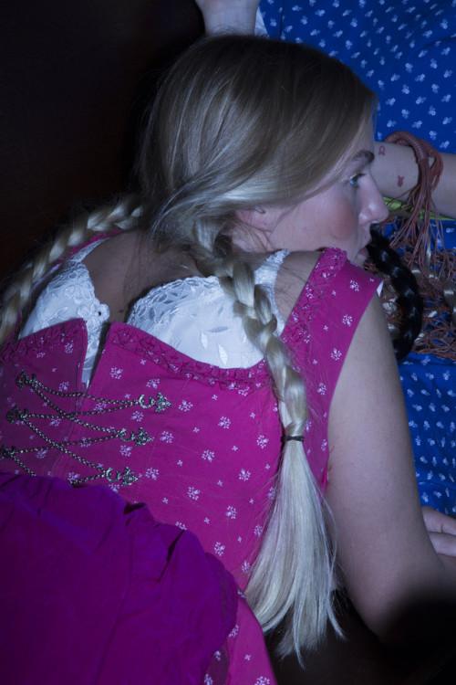 tumblr_pgpdayvXKj1qz6f9yo4_500 Oktoberfest, Elizaveta Federmesser Random