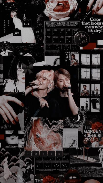 kim taehyung wallpapers  Tumblr