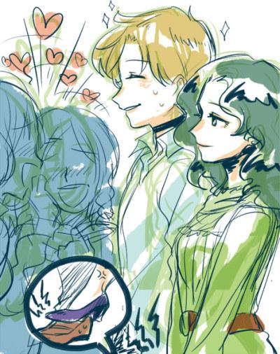 Sailor Uranussailor Neptuneneptuneharuka Tenohharuka Tenoumichiru Kaiohmichiru X Harukaharuka X Michiruuranus X Neptunesailor Senshisailor