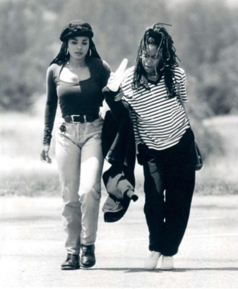 Image result for Janet Jackson poetic justice