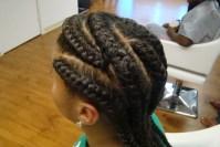 Beauty salon Charlotte NC | Charlotte Hair Braiding Salon