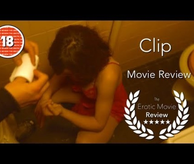 Clip Movie Review Unsimulated Sex