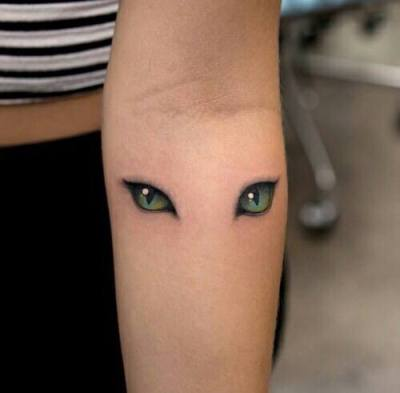 Tattoo Of The Day Tumblr