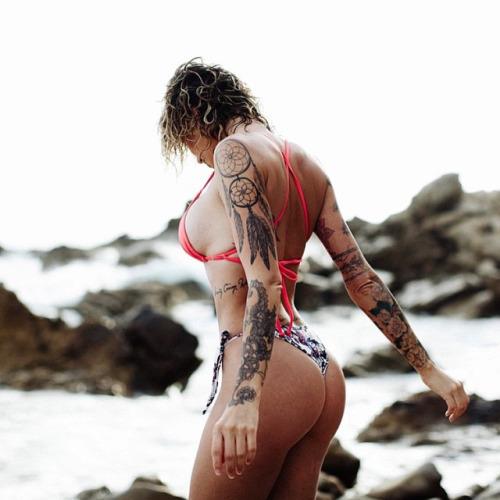 Laura Grenier