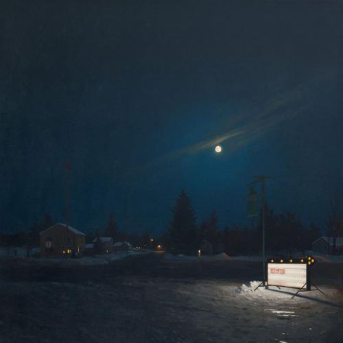 tumblr_pho56tE5tz1qz6f9yo5_500 Darkness on the Edge of Town, Linden Frederick Random