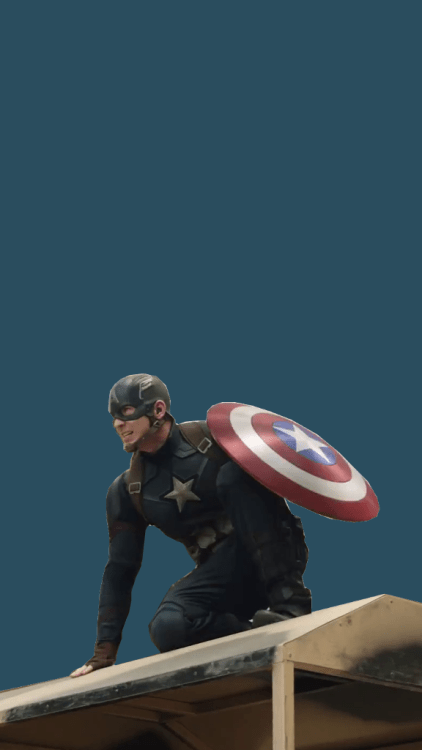 Cute Cap Bucky Iphone Wallpaper Free Lockscreens Tumblr