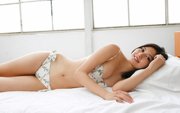 正妹寫真—性感系列169