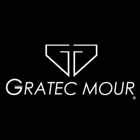 GRATEC MOUR