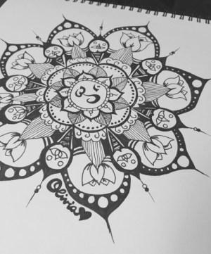 Simple Drawings Tumblr 6