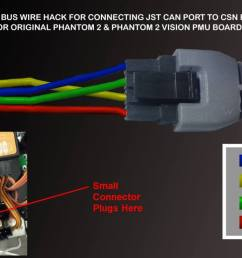 skypixel org if you are too impatient to wait for dji to come 2 dji phantom wiring diagram [ 1280 x 736 Pixel ]