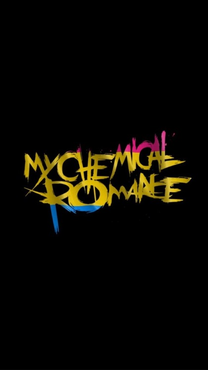 Cute Fall Out Boy Wallpapers Mcr Background Tumblr