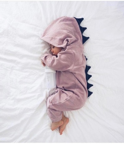 cute newborn babies tumblr