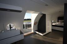 Airplane Suite Run Hotel Suites Company