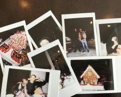 polaroid photos tumblr