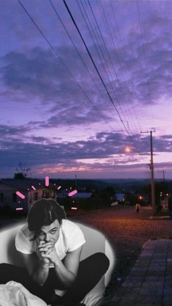 Fall Out Boy Desktop Wallpaper Band Wallpapers Tumblr