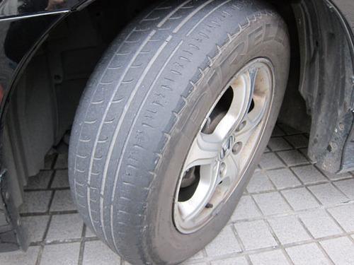 WOWCAR 汽車百科 — 行車前車輛安全檢查