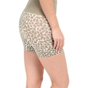 The SPANX Shape My Day Girl Shorts offer superior control and comfort with a fabric that doesn't... -- Sat, 28  Dec 2019 09:37:15 +0900