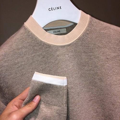 knitGrandeur: Trim Details