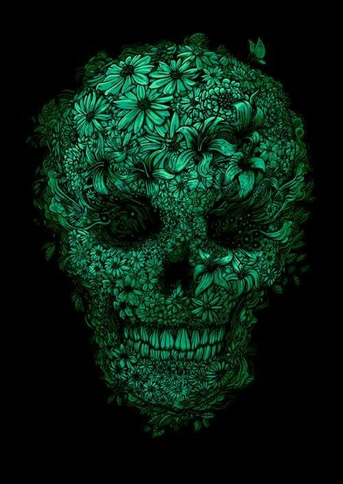 Psychedelic Wallpapers For Iphone 6 Imagens De Desenhos Tumblr