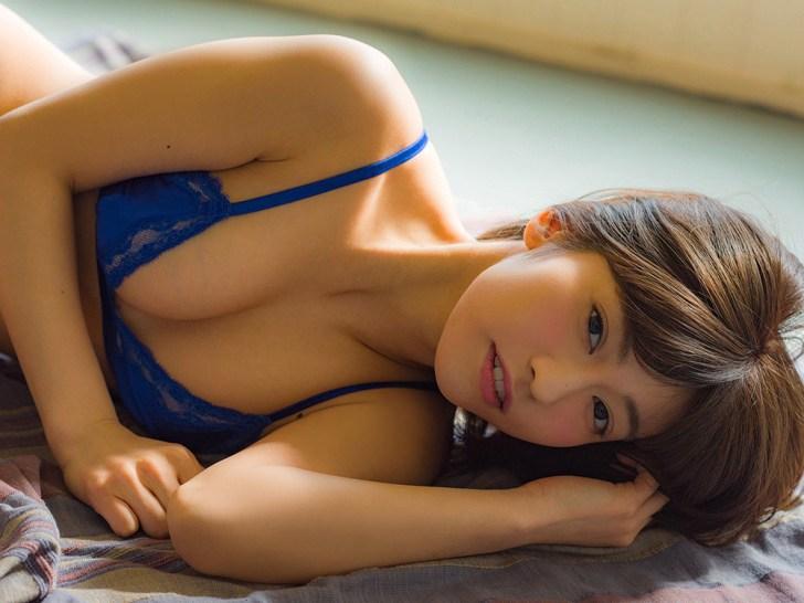 正妹寫真—性感系列245