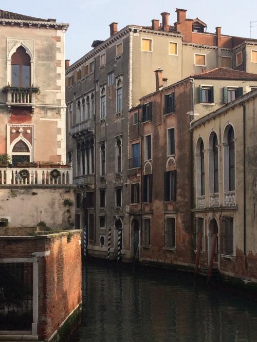 paesaggio a venezia  Tumblr