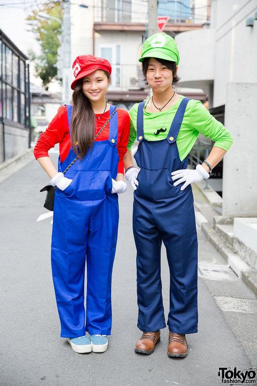 couple halloween costumes tumblr