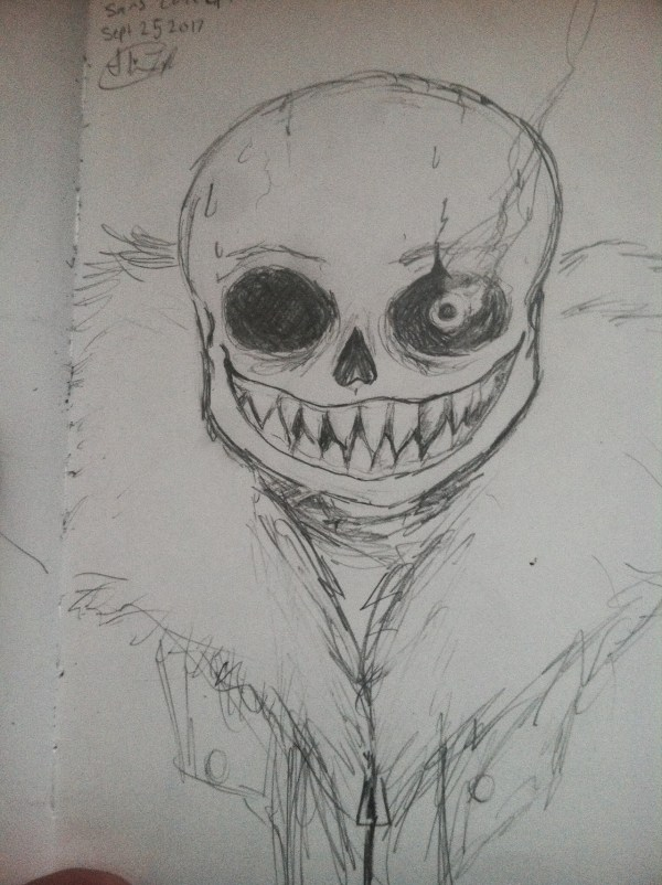 20+ Undertale X Suicidal Reader Pictures and Ideas on Weric