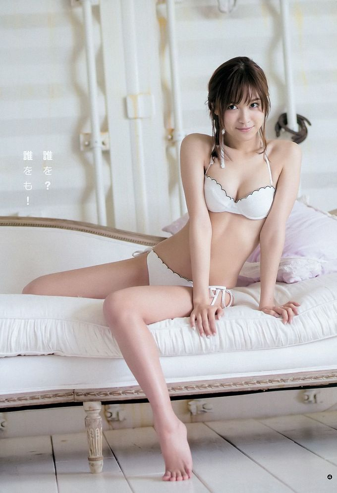 松本愛-画像