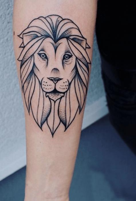 Tatuajes Lindos Tumblr