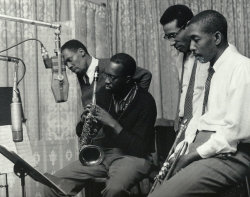 blowmyblues-george-morrow-hank-mobley-max