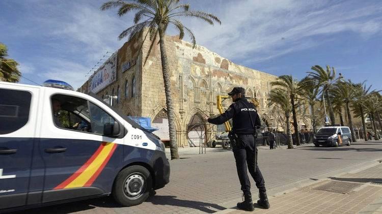 Violaciones múltiples y prostitución en los centros de acogida públicos de Baleares