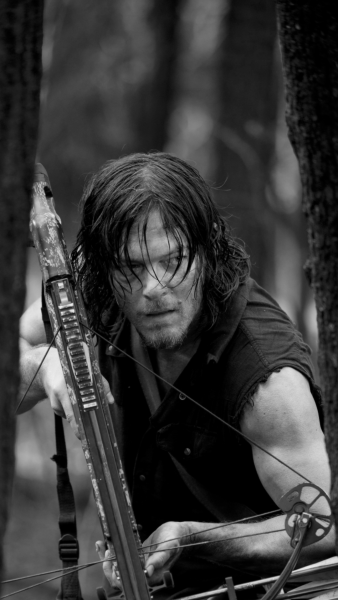 Daryl Dixon Wallpaper Tumblr Wengerluggagesave
